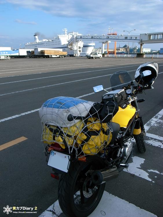 10_sendaikou2009vtr.jpg