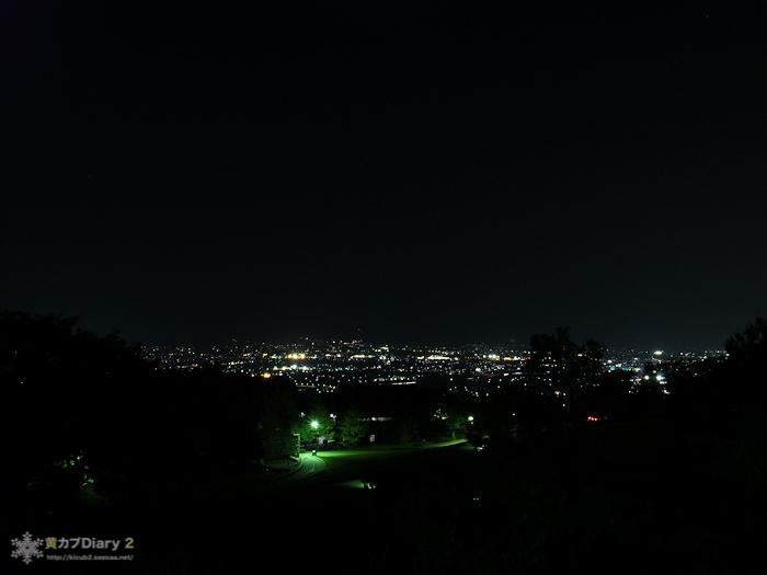 10nightviewkofu.jpg