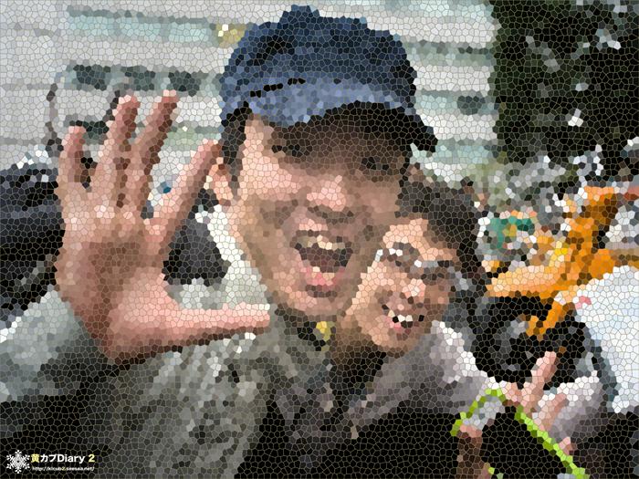11_tanoshiijikan.jpg