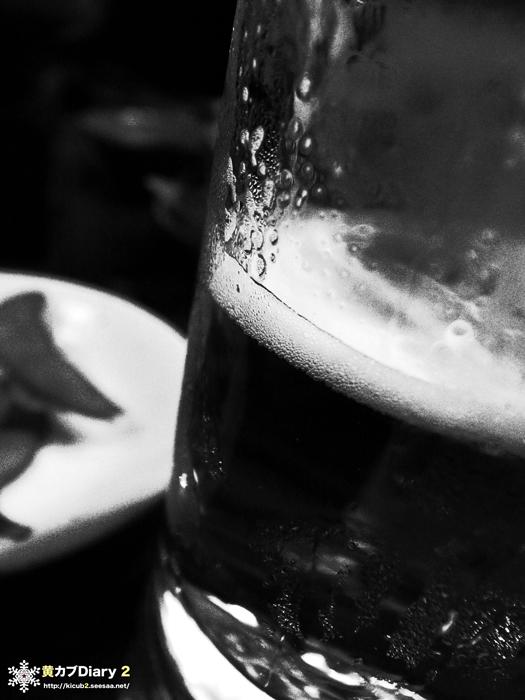 1_beer_kouyasai.jpg