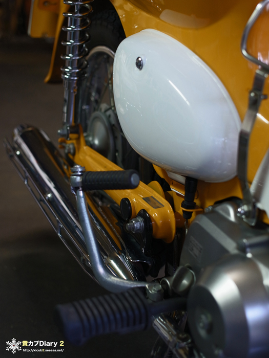 1_bikeyasan201109.jpg