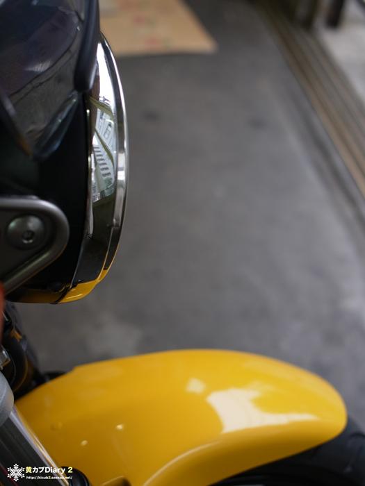 1_bikeyasan20110926.jpg