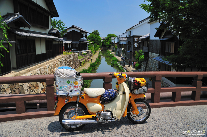 1_oumihachiman2009cub.jpg