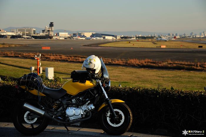 2_itamiairport.jpg