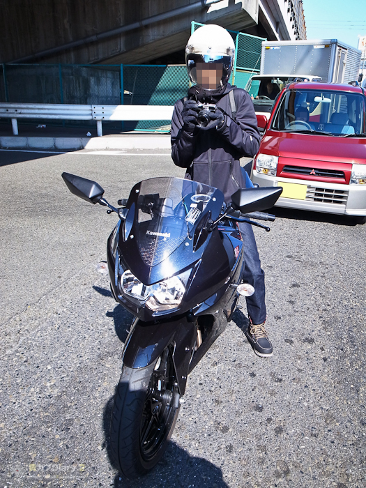2_ninja250.jpg
