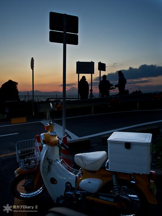 6_kaerutateishi.jpg