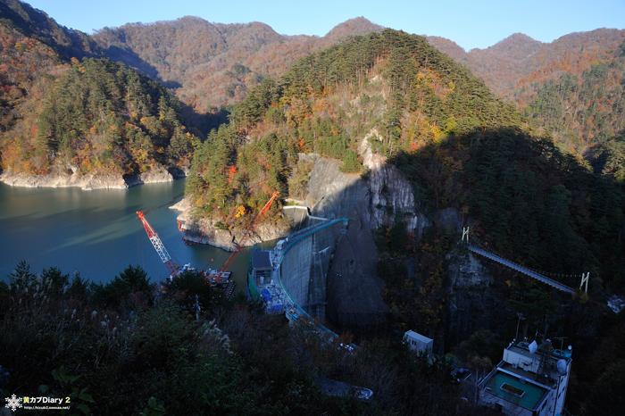 9_dammomijitsuribashi.jpg