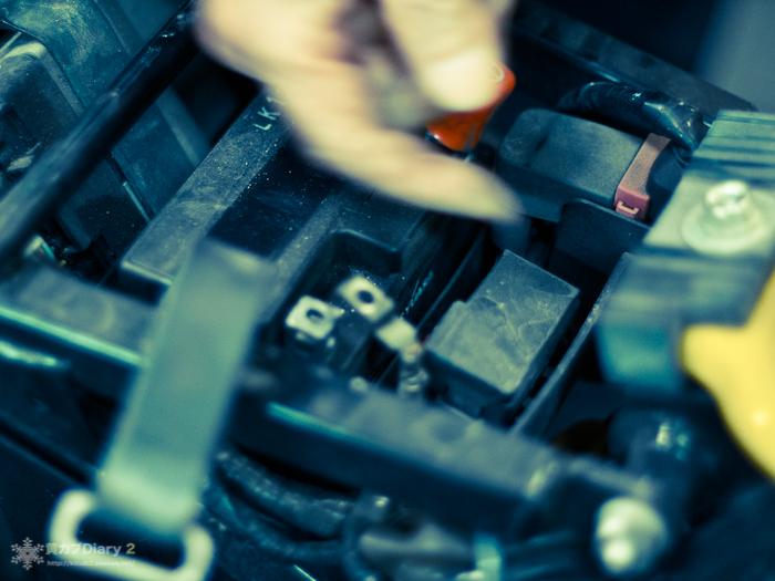 VTR_ battery2012j.jpg
