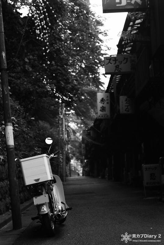 oji_kaiwai02a_2012.jpg