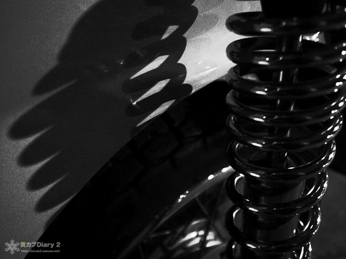 rearsus_shadow.jpg